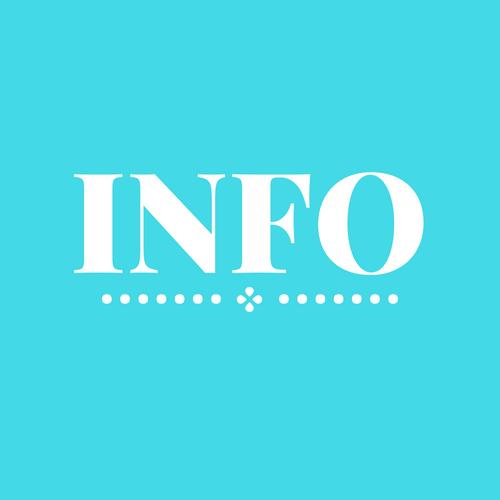 INFO BOX.jpg