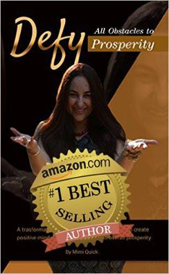Click on the image to go to Amazon and pick up the book!  Enjoy this powerful book that has helped many women in many parts of the world!