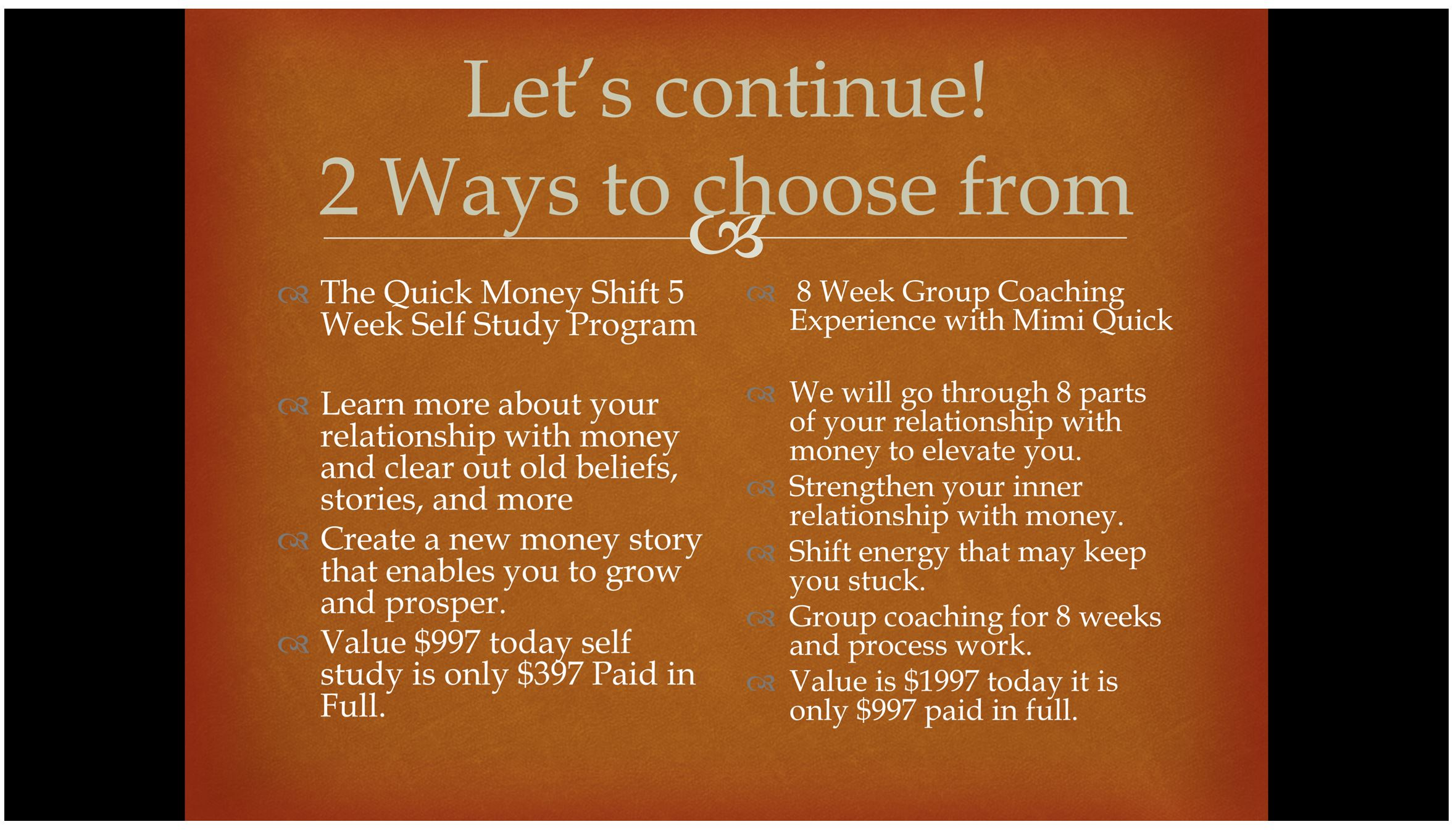 Picture for Money Program Offers.JPG