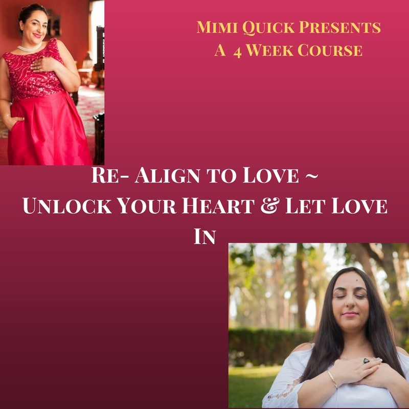 Re- Align to Love _ Unlock Your Heart  Let Love In 2.jpg