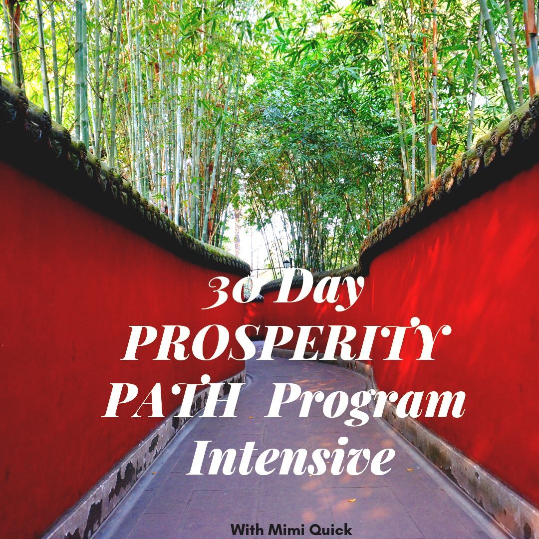 PROSPERITY+PATH+vip.jpg
