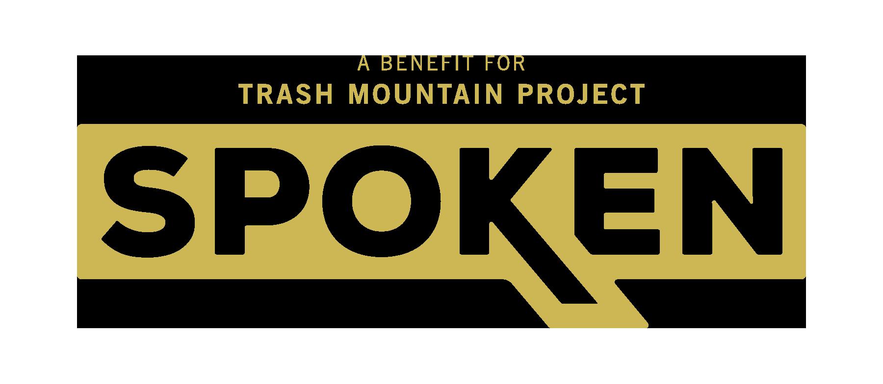 Spoken Logo Gold.png