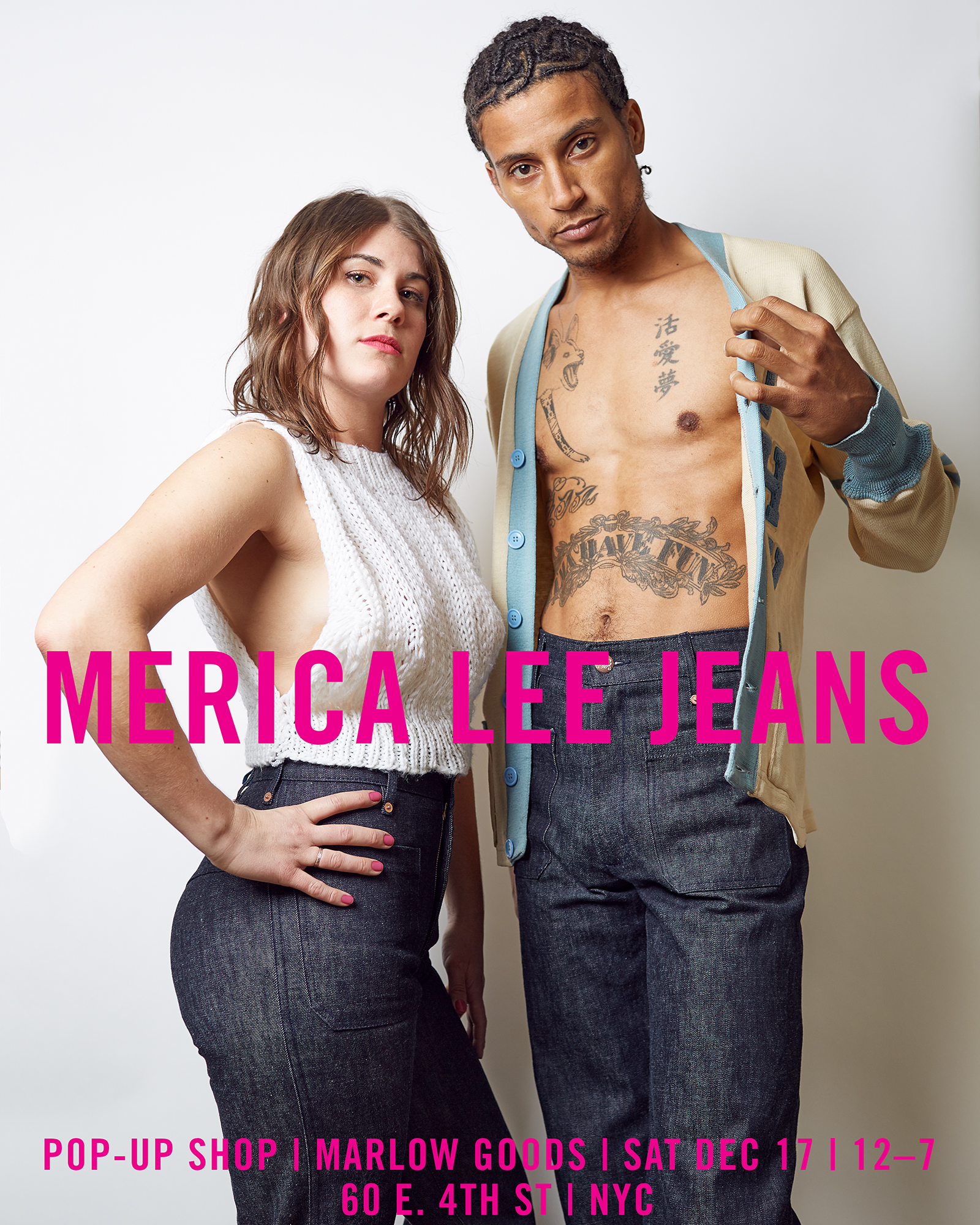 Merica-Lee-Jeans-Marlow-Goods-Pop-Up