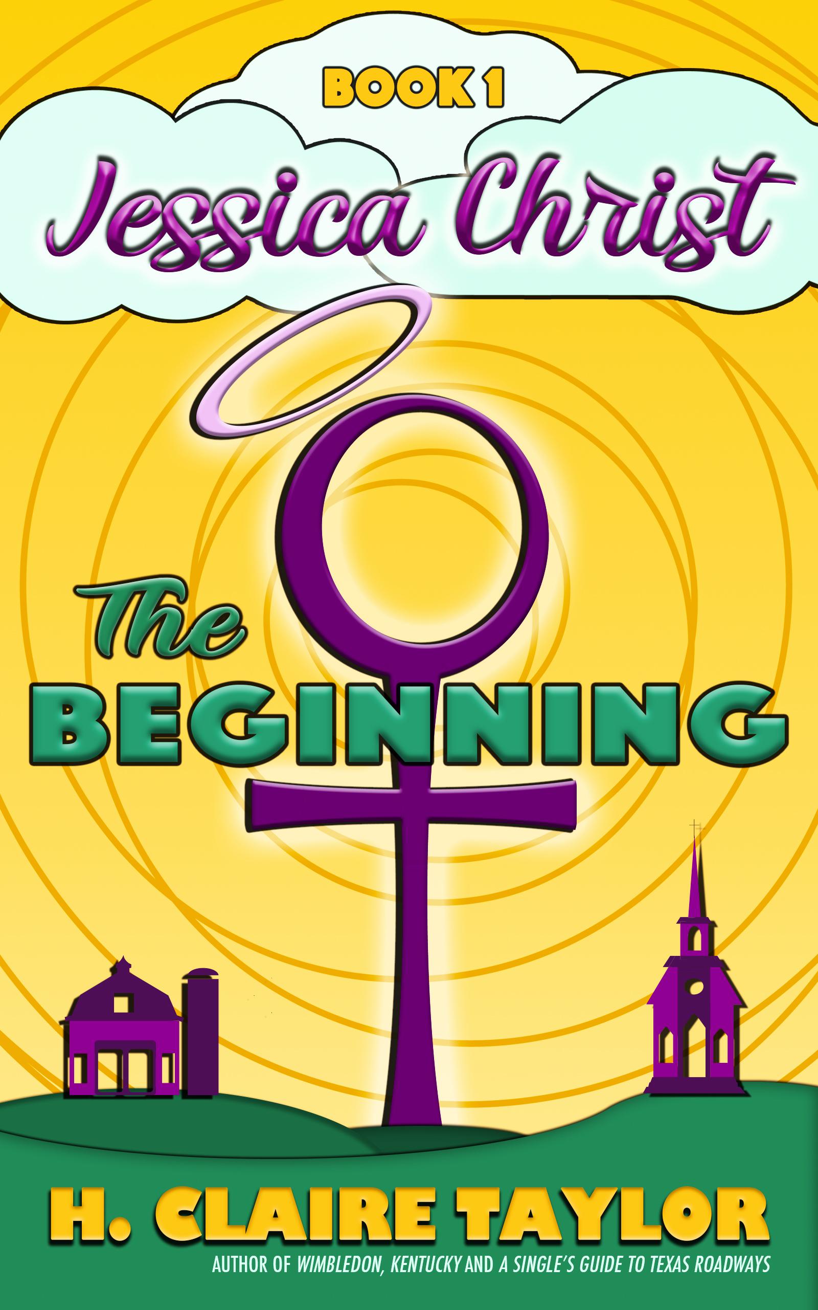 Jessica Christ Book 1 Cover 2.jpg