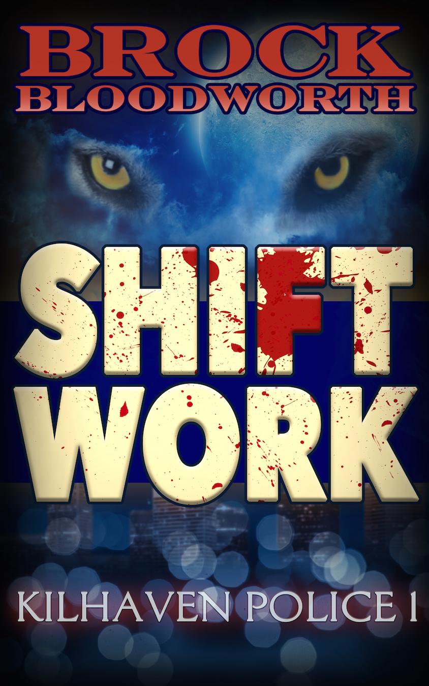 Shift Work.jpg