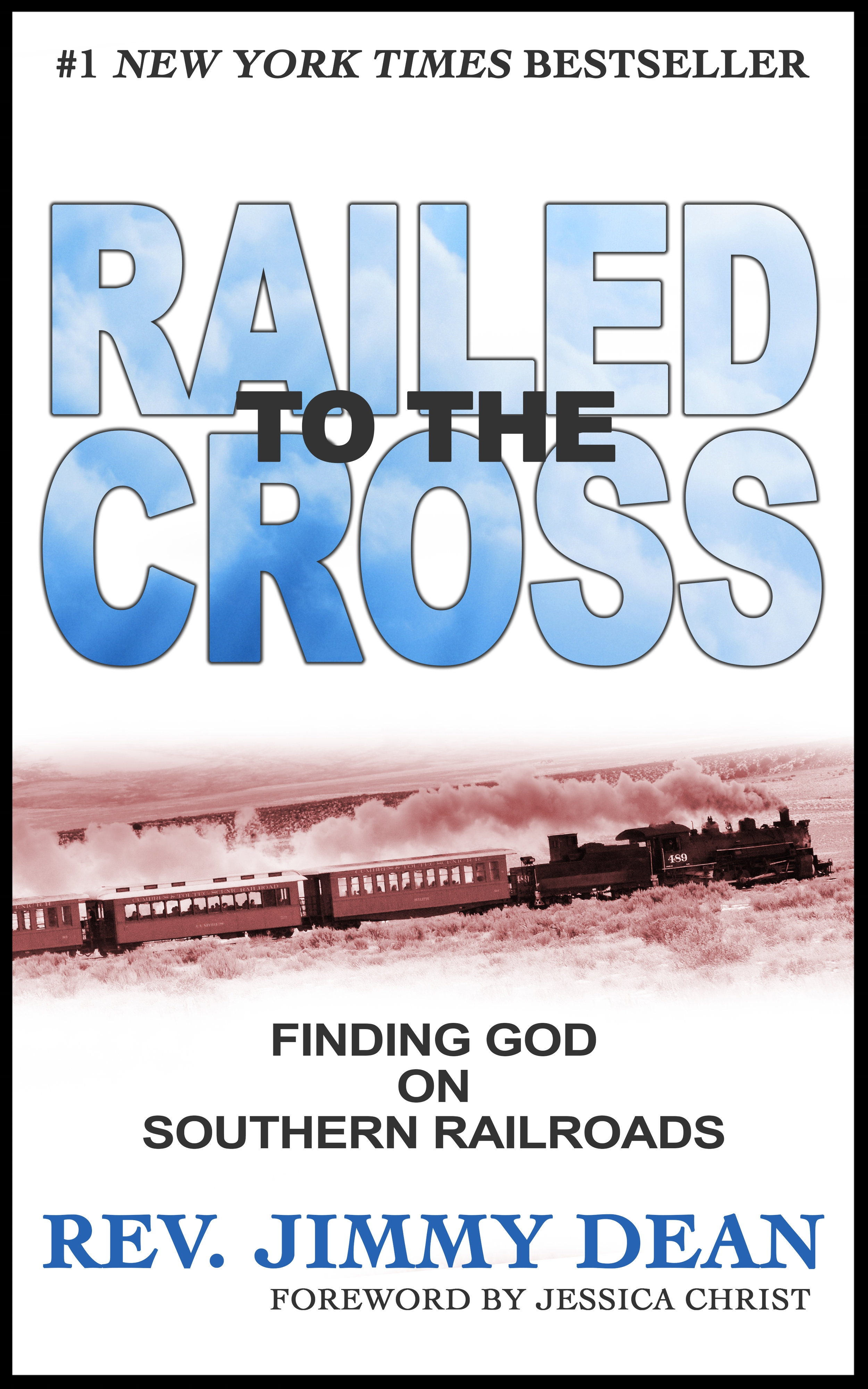 Railed to the Cross.jpg