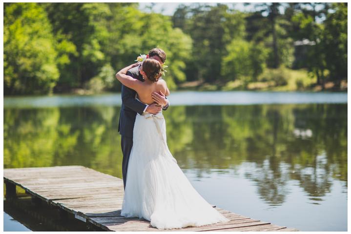 LTOK Bride and Groom Lake.png