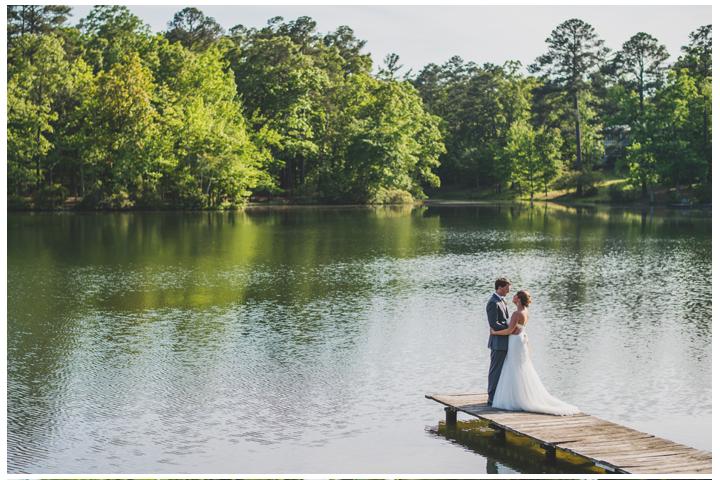 LTOK Bride and Groom Lake 2.png
