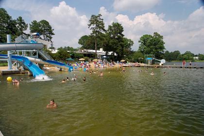 swimming_area.jpg