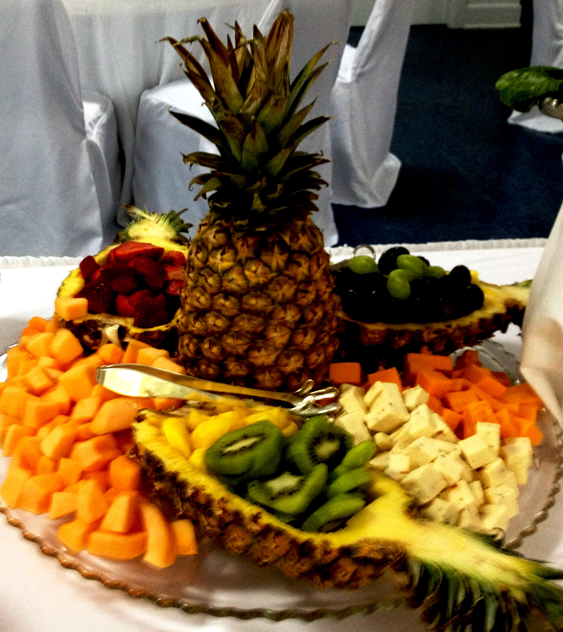 Fruit and cheese.jpg