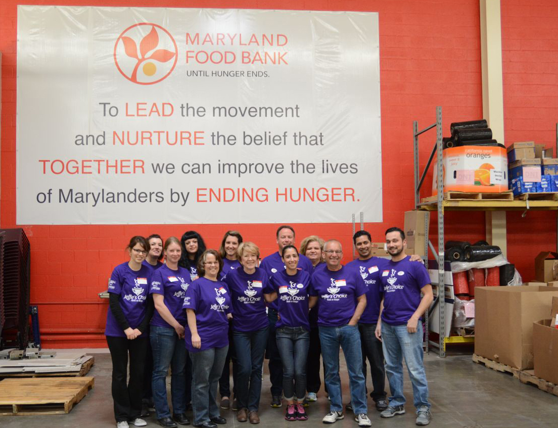 Maryland Food Bank Volunteer Day (3).jpg