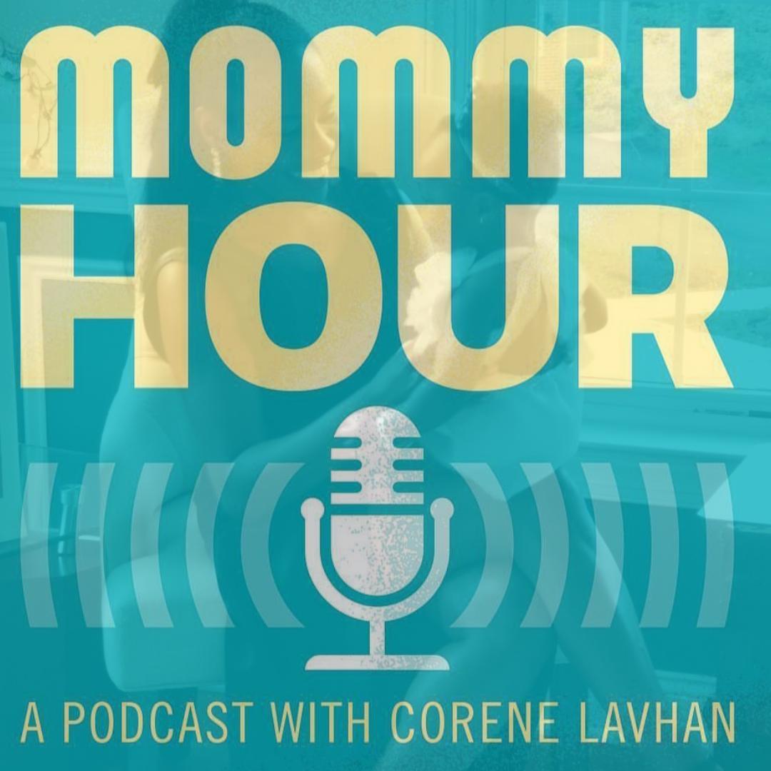 Interview: Rosie side of single motherhood