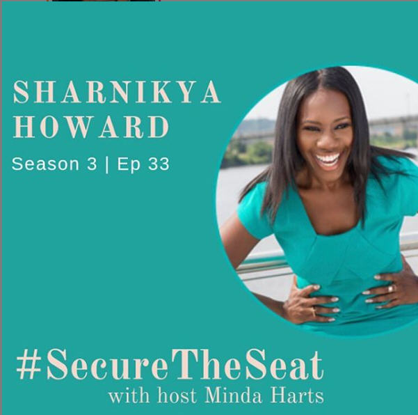 Secure The Seat Image.jpg
