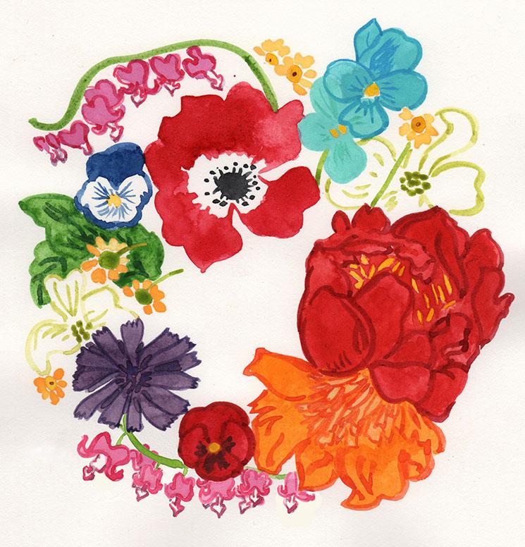 kohl's floral email.jpg