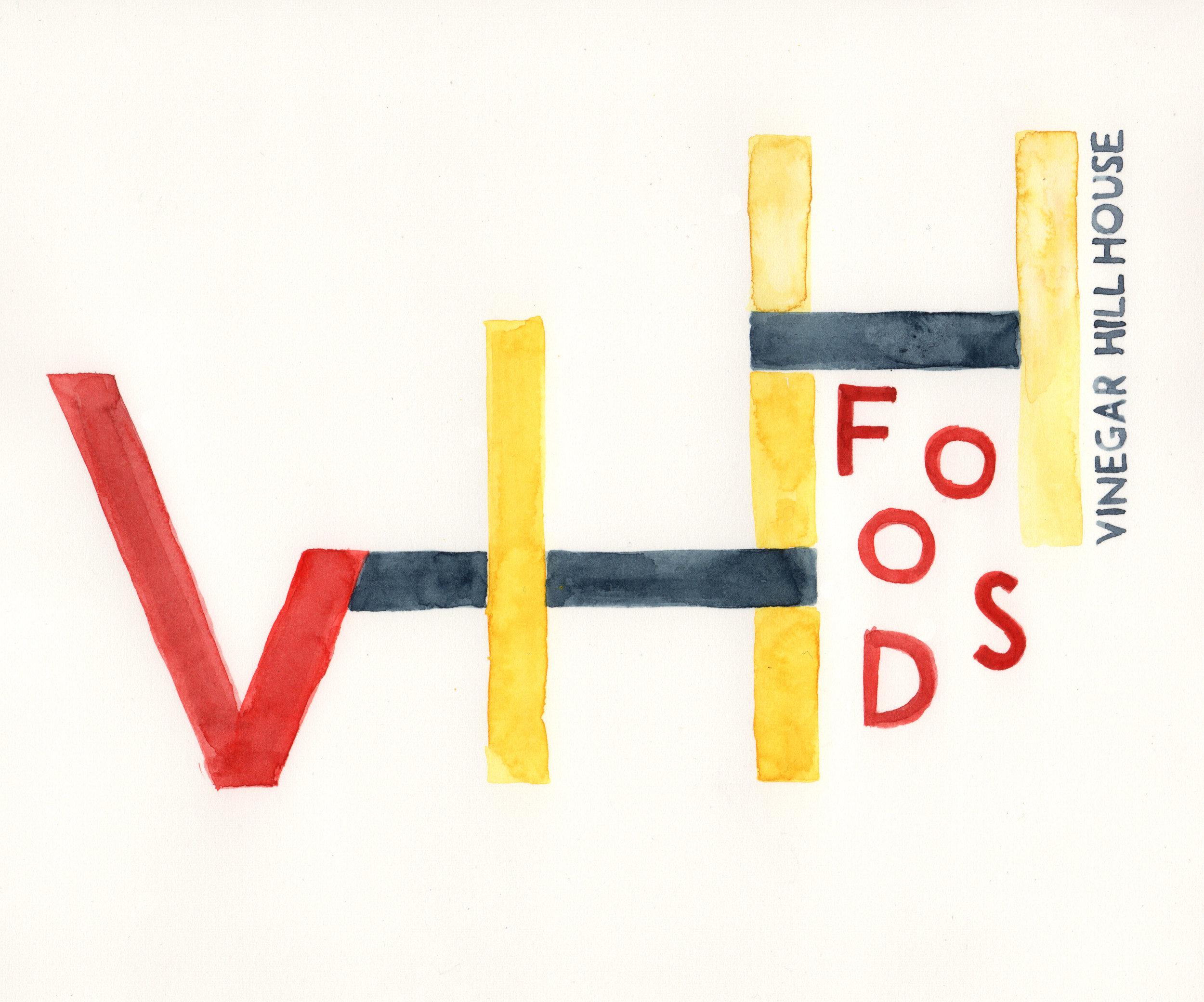VHH Foods.jpg