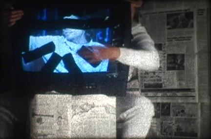 tape6.jpg