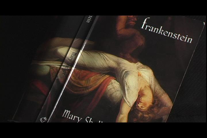Frankenstein_01.jpg
