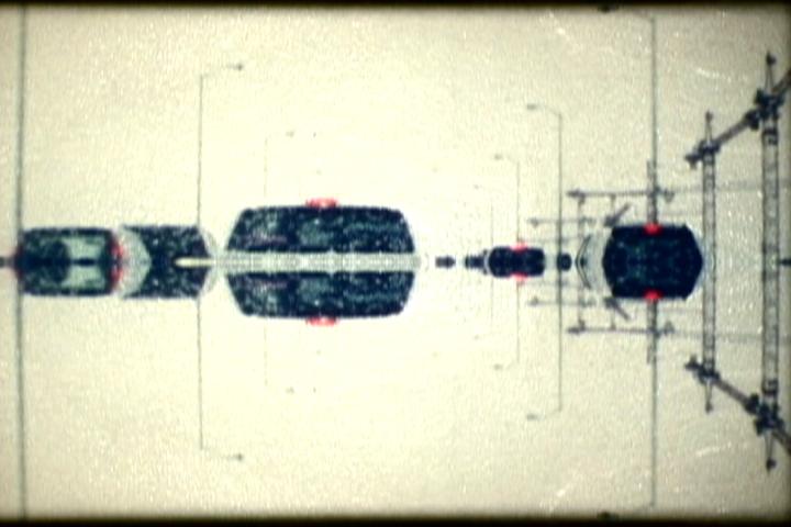 flightdrawCOVER.jpg