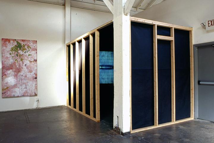 suspended-installation-1.jpg