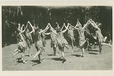IDOKCFR: Photo Archive