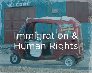 portfolio_immigration.jpg