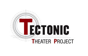 tectonic.jpg