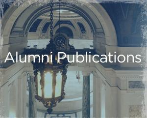 portfolio_alumnipubs.png