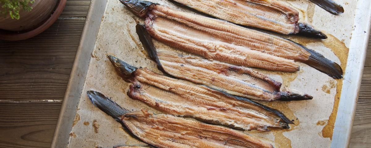 Munchies | Vice: Weird, Wonderful Food Lab
