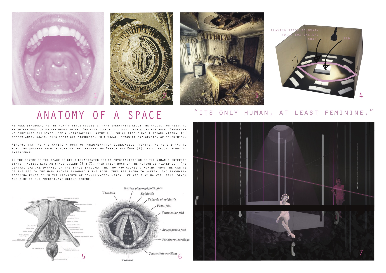 HV Portfolio Print.jpg