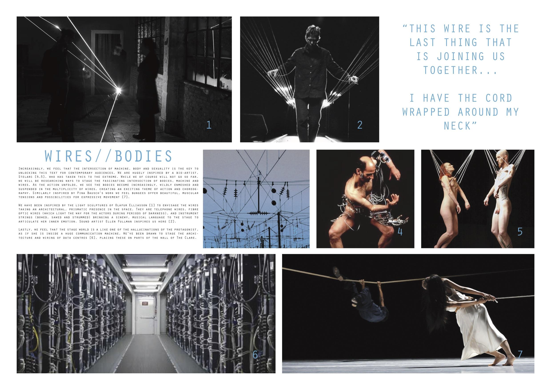 HV Portfolio Print3.jpg