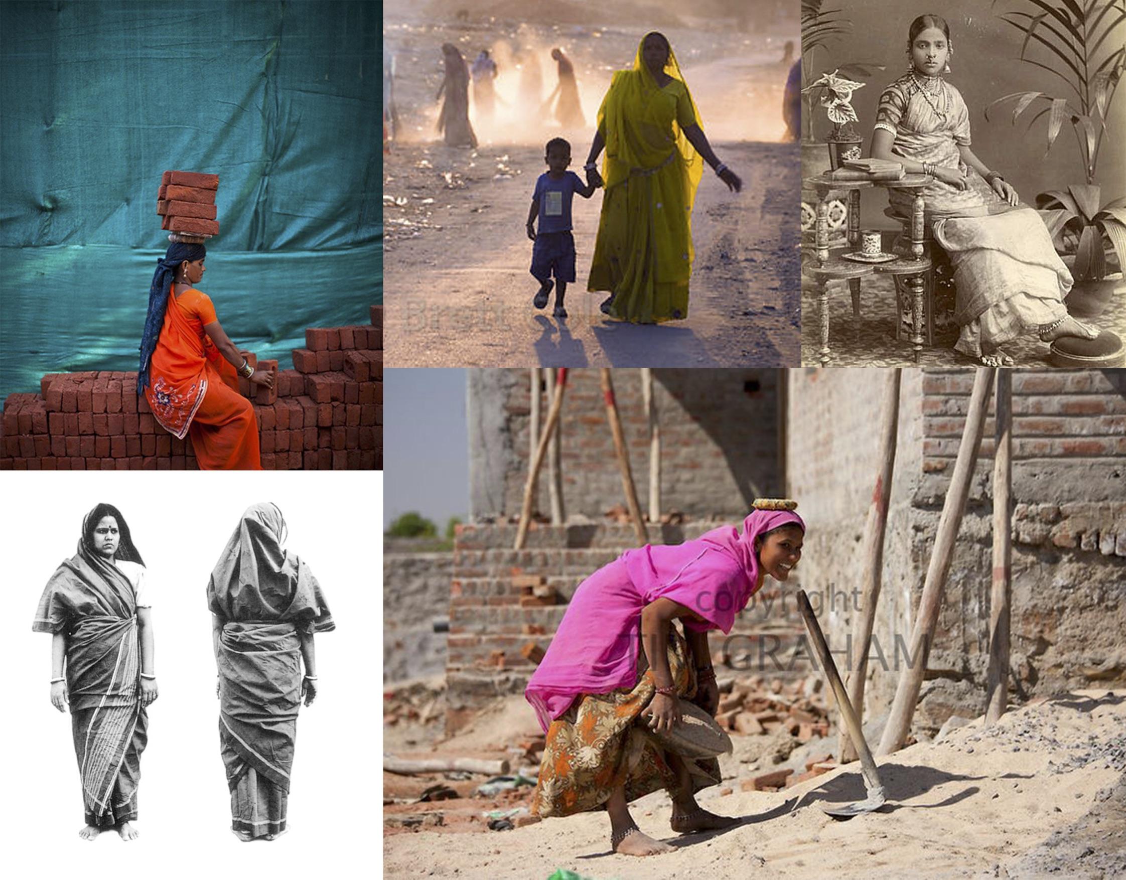 indianwomenswear.jpg