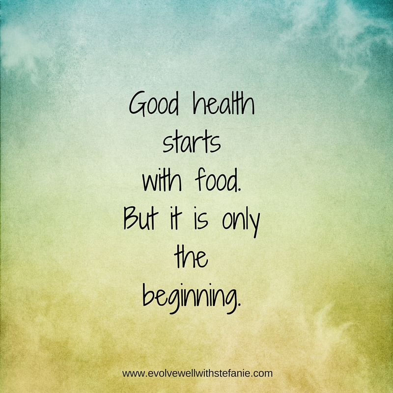 Health is about so much morethan justfood.-3.jpg