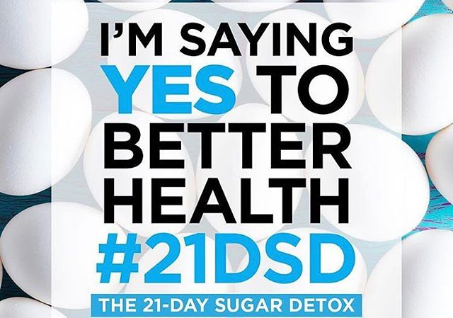 Next session begins SUNDAY! Are you in? My group price is $129 and includes #gifts 🎁 #21dsd #21dsdcoach #21dsdrecipes #sugardetox #paleo #bloodsugarbalance #healthcoach