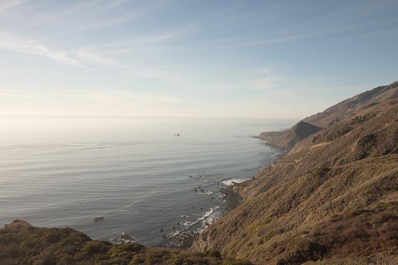 Coast_1.jpg