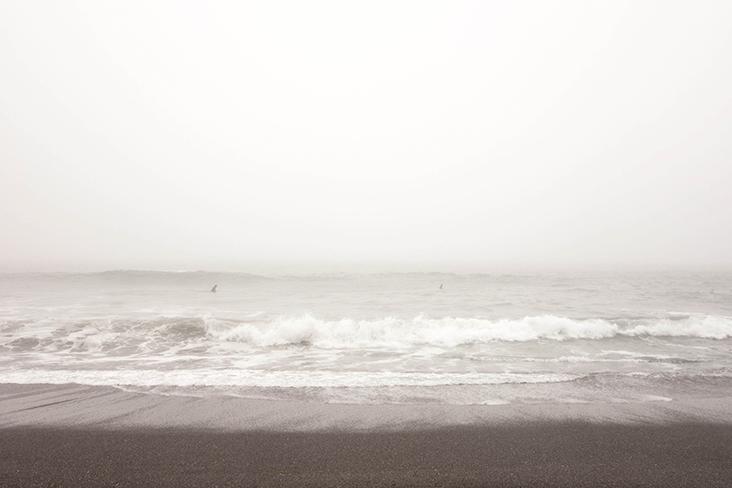 Coast_3.jpg