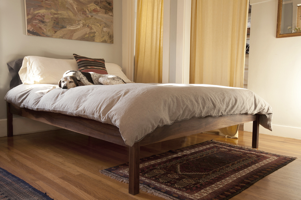 walnut_bed-small.jpg