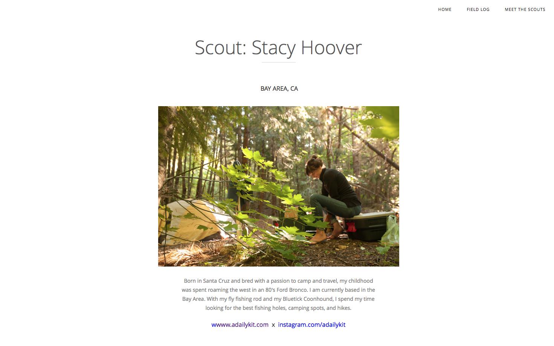 scout_1.jpg
