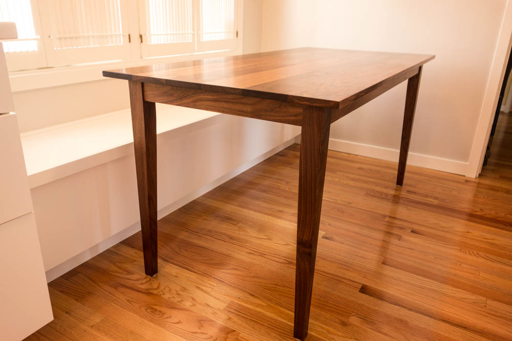 04062014_Table Small (1 of 6).jpg