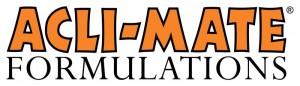 Acli-Mate-Formulations-logo-300x86.jpg