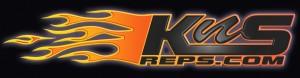 kns_logo2006-300x78.jpg