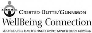 wellbeing-connection-crested-butte-300x110.jpg
