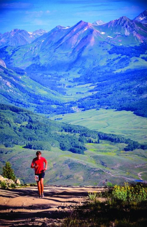 Half Marathon Photo Vertical.jpg