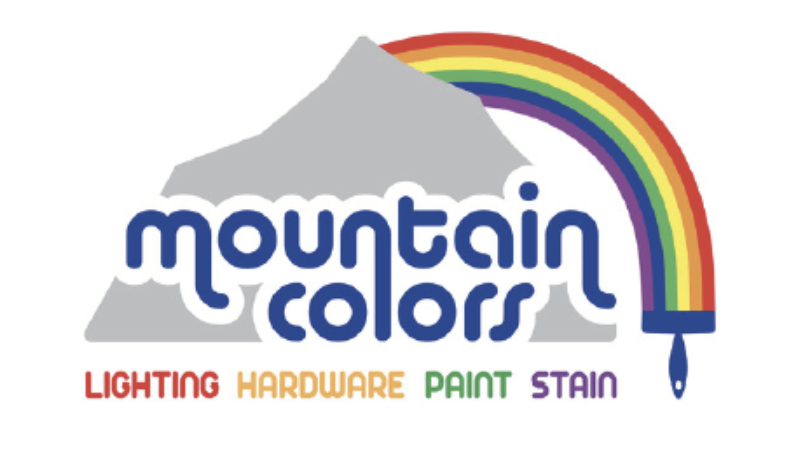 Mountian Colors New Logo.png
