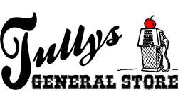 Tully's.png