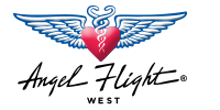 angel-flight-west-logo.png