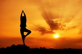Yoga gold.jpg