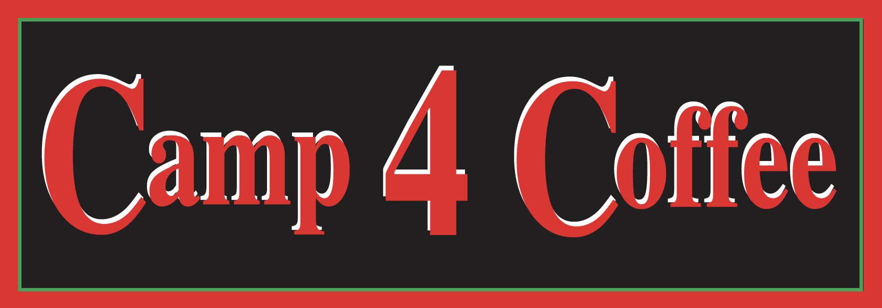 Camp 4 Logo.png
