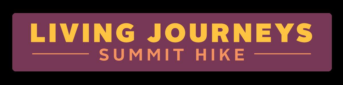 Summit-Hike-Logo_1200x300 copy.png