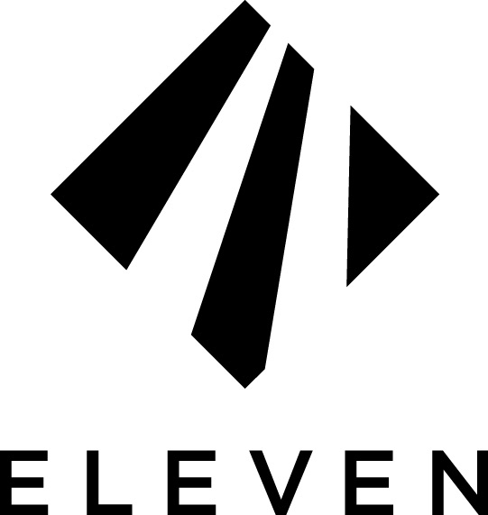 eleven_logo_blk.jpeg