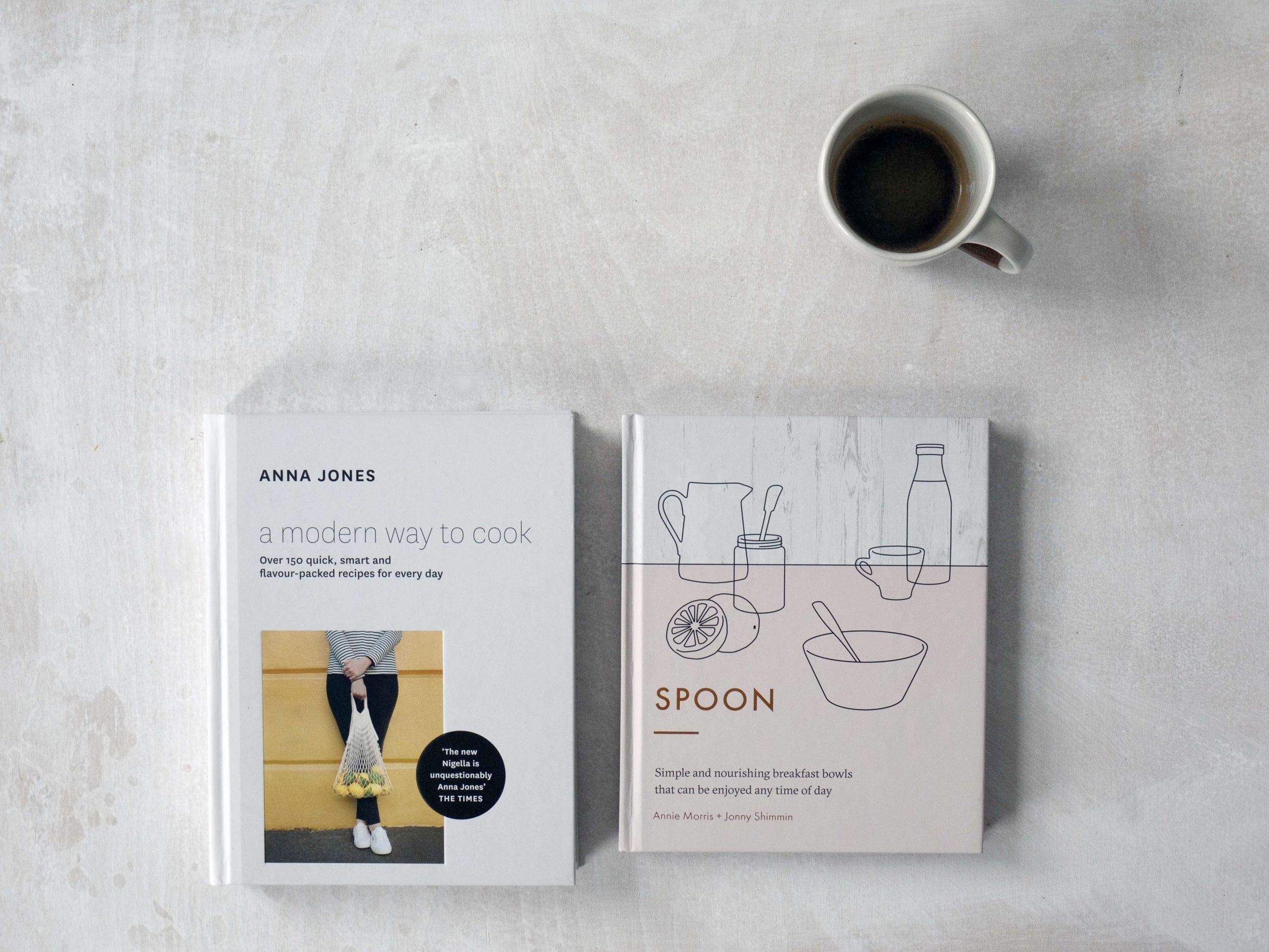 Spoon Cookbook giveaway - Anna Jones - image 2.jpg